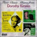 Sings Songs of Gershwin / Tropical Love Songs