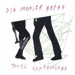 Youth Controllerzzz
