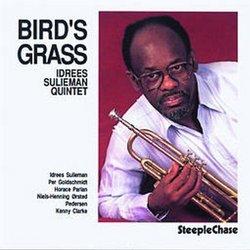 Bird's Grass