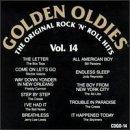 Golden Oldies 14