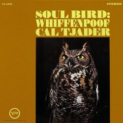 Soul Bird: Whiffenpoof