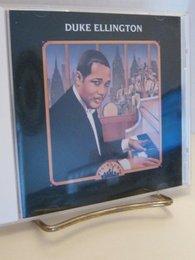 Big Bands Duke Ellington