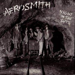 Night in the Ruts