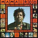 Mama Roo