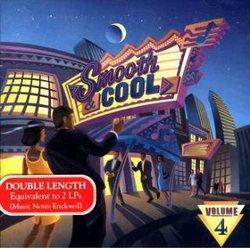 Smooth & Cool [Box Set]