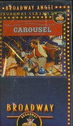 Carousel: Original Movie Soundtrack Recording