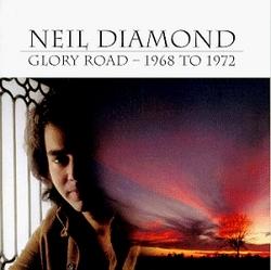 Glory Road: 1968-1972