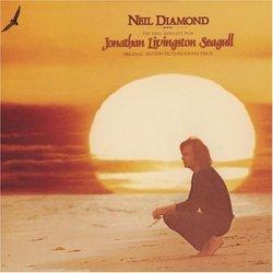 Jonathan Livingston Seagull: Original Motion Picture Soundtrack