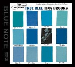 True Blue (XRCD24 Master)