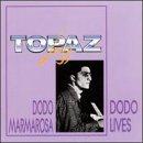 Dodo Lives