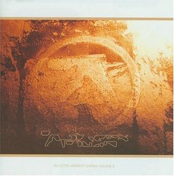 Selected Ambient Works 2