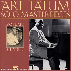 Solo Masterpieces 7