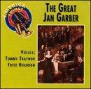 America Swings: The Great Jan Garber