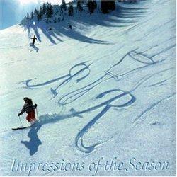 Impressiones of Season