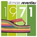 Ultimate Seventies: 1971