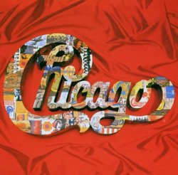 Heart of Chicago 1: 1967-1997