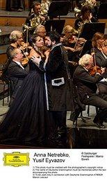 Puccini: Manon Lescaut [2 CD]