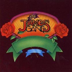 James Gang - 15 Greatest Hits
