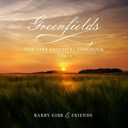 Greenfields: The Gibb Brothers' Songbook (Dlx Edt)
