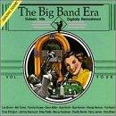 Big Band Era, Vol. 4