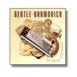 Gentle Harmonica