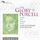 Glory of Purcell: 300th Celebration
