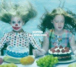 ALL 1995-2010(5CD)