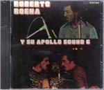 Y Su Apollo Sound 6