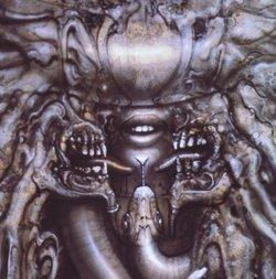 Danzig 3: How the Gods Kill (Reis)