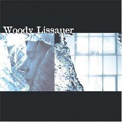 Woody Lissauer