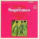 """""""Diana Ross & The Supremes - Greatest Hits, Vol. 2"""""""