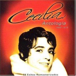 Antologia 1960-1970