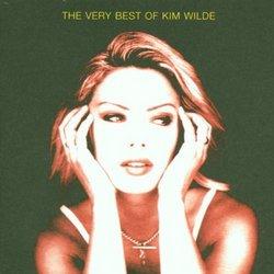 Very Best of Kim Wilde