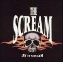 Let It Scream