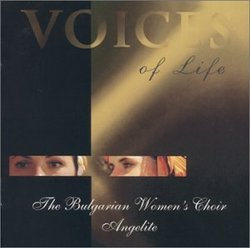 Voices of Life