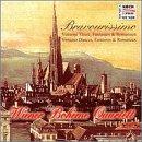 Bravourisimo / Wiener-Boheme-Quartett (Koch)