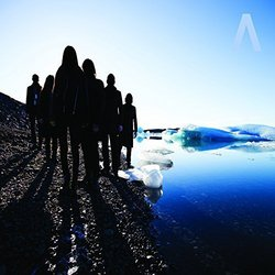 Restriction by Archive (2015-01-27)