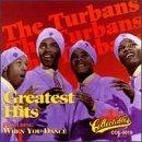 The Turbans - Greatest Hits