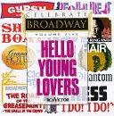 Celebrate Broadway 5
