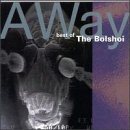 Away: Best of Bolshoi