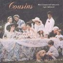 Cousins - Original Motion Picture Soundtrack