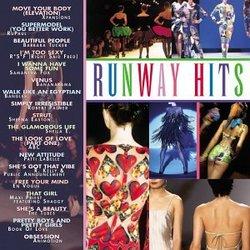 Runway Hits