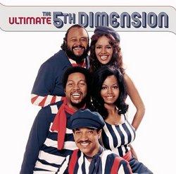 The Ultimate 5th Dimension