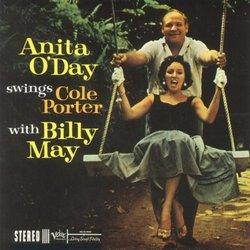 Swings Cole Porter