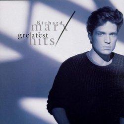 Richard Marx - Greatest Hits