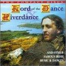 Lord of Dance: Riverdance