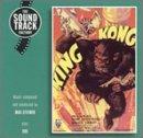 King Kong/She