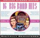 Big Band Era, Vol. 6