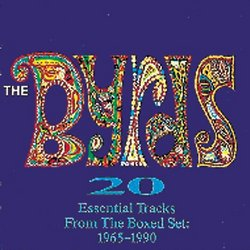 20 Essential Tracks From the Boxed Set 1965-1990