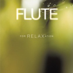 Flute For Relaxation